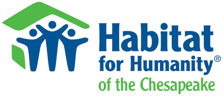 Anne Arundel Habitat for Humanity